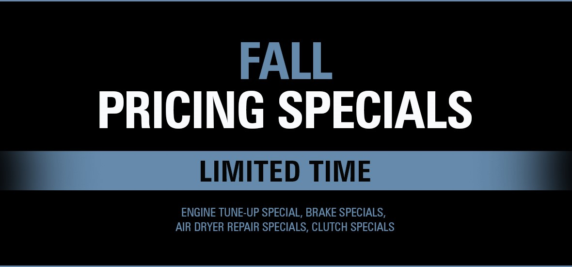 fall-special-slide