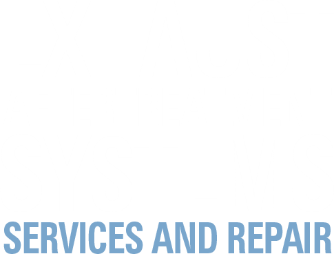 Exhaust Aftertreatment Systems Service and Repair
